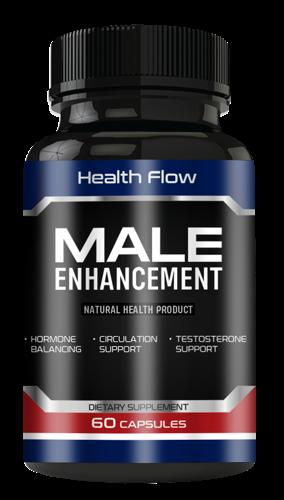 health flow XL